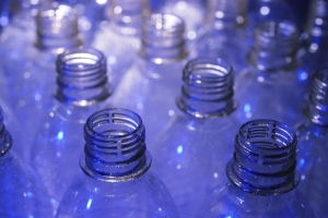 clear_plastic_bottles