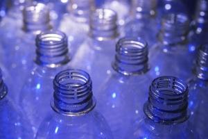 clear_plastic_bottles