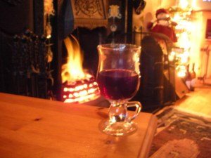 mulled_wine2