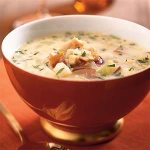 best-new-england-clam-chowder-recipe