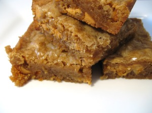 blondies_with-butterscotch-morsels