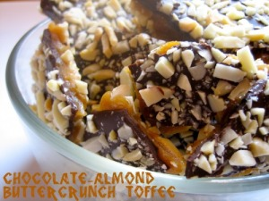 chocolate-almond-buttercrunch-toffee