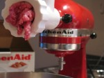 meat-grinding-in-a-kitchenaid-mixer