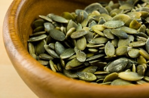 pumpkin-seeds-pepitas
