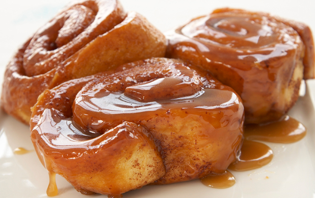 sticky-buns-easy-to-make-at-home